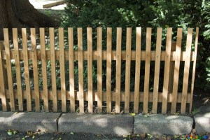 security-wooden-fences-fence-rails-texture-5653
